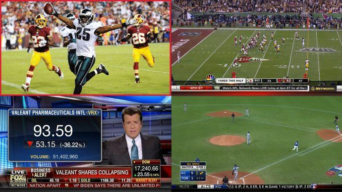 TV-Viewing-Mosaic_4UP_highlight